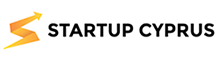 Startup Cyprus